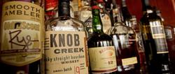 HC-whiskey.jpg