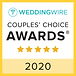 WeddingWire 2020.png