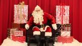 Brunch With Santa - 12/6