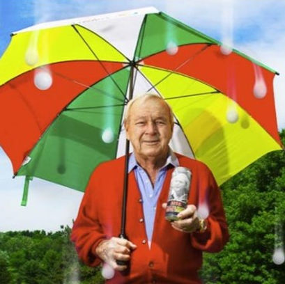 Arnold Palmer Drink Special.jpg