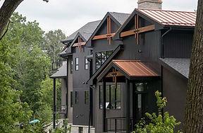 Contemporary Lodge Slideshow.jpg