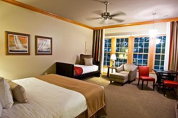 INNK Deluxe King Room 1.jpg