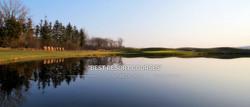Best Resort Golf Courses Wisconsin