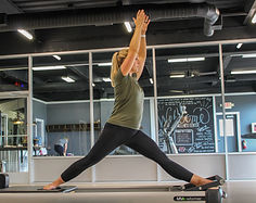 Pilates Reformer - Arms Up.jpg