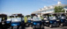Paloma Resort Properties