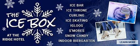 Ice Box Strip.jpg