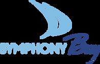 Symphony-Bay-Logo.png