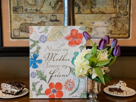 Mother's Day Brunch - 5/9