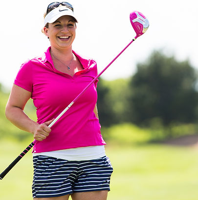 Women's Golf Day LEO.jpg