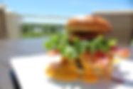 turf. Burger.JPG
