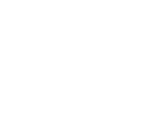 Hunt Club Stacked - White.png