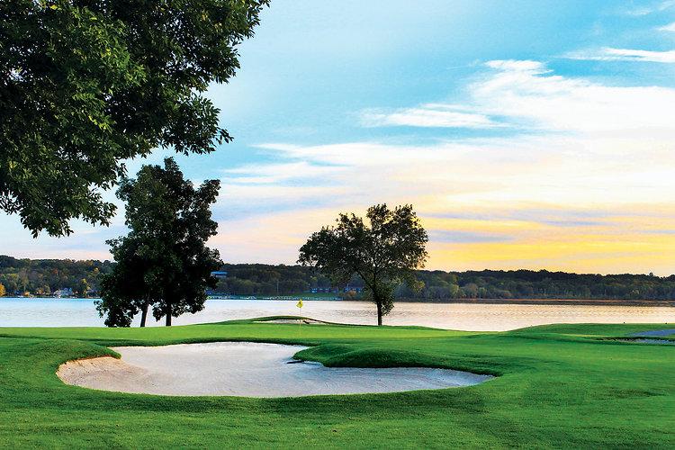 Arnold Palmer Course - Hole 16 - CC.jpg