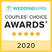 WeddingWire 2020 Award.png