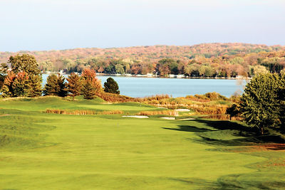 Fall Player Course - 16.jpg