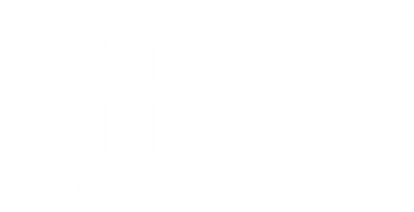Crafted-Pizza-&-Tap-Logo_White.png
