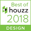 HOUZZ US_Design_2018.png