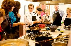 Team Building - Cooking Class.jpg