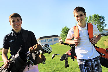 Junior Golf Twosome.jpg