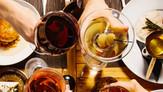 Food & Wine Festival - 6/16-19