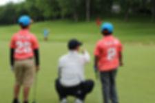 2019 PGA Jr. League.JPG
