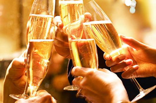Champagne Toast_LG.jpg
