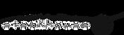 Hunt-Club-Steakhouse-Logo---Black.png
