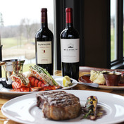 Hunt Club Steakhouse Wine and More.jpg