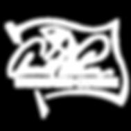 Arnold-Palmer-Logo-White.png