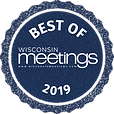 Best-of-Wisconsin-Meetings-2019.png