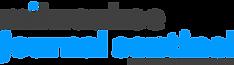MJS Logo.png