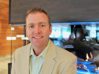 Paloma Resorts Selects New Director of Sales & Events