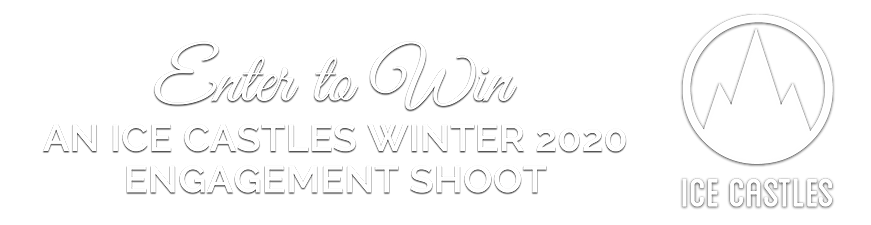Engagement-Shoot-Contest-2019.png