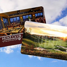GN Gift Card with Bonus.jpg