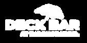 Deck-Bar-Ridge-Logo-White.png