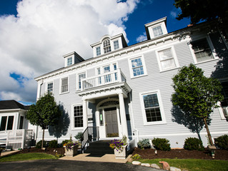 Multiple Paloma Properties Garner TripAdvisor Accolades
