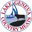 LG-Country-Meats-Logo.png