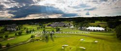 Lake Geneva Best Golf Resort