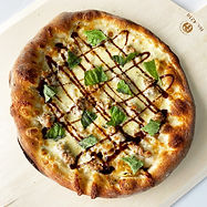 Crafted Pizza - The National.jpg