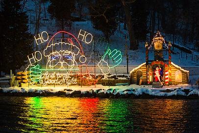 Santa Cruise.jpg