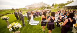 Lake Geneva's Best Weddings