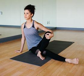 Wellness Center - Yoga Mat Stretch.jpg