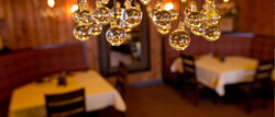 HC-chandelier-950x408.jpg