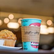 bean+vine Coffee.jpg