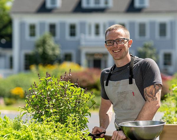 Chef Ryne Harwick Hunt Club 3.jpg