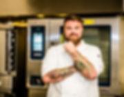Chef James Little 2.jpg