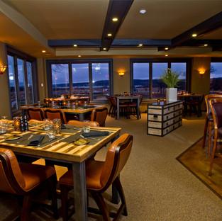 Hunt Club Steakhouse Interior.jpg