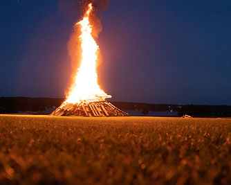 GN Bonfire.jpg