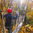 Canopy Tours High Ropes Fall.jpg