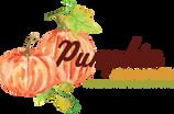 Pumpkin Festival | 10/23 - 10/25