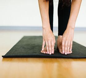 Wellness Center - Yoga Mat Toe Touch.jpg